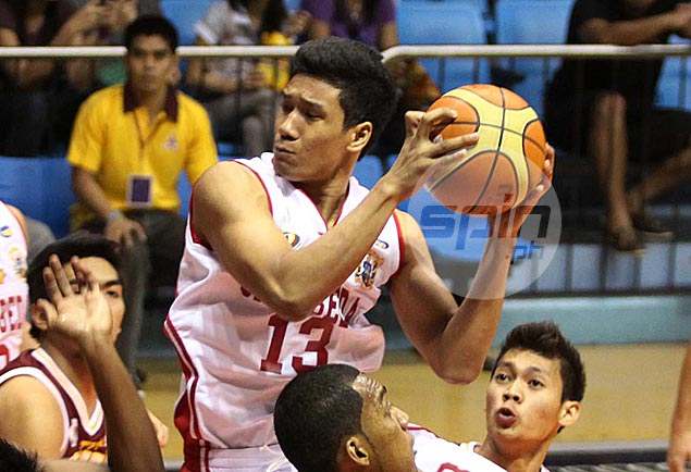 Lions try to formalize semis entry