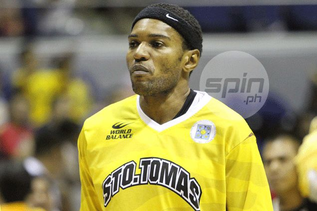 Karim Abdul does it again, calls out Tigers without pride after costly loss to Tamaraws