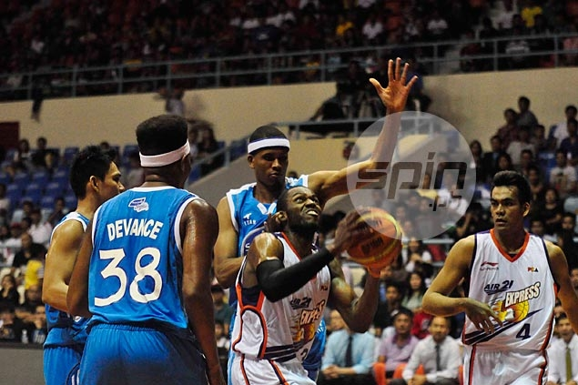Ginebra agrees terms with former Shopinas import Zach Graham for Governors Cup