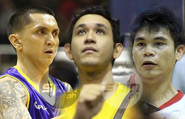 Jimmy Alapag, PBA stars worried for close kin in typhoon-devastated provinces