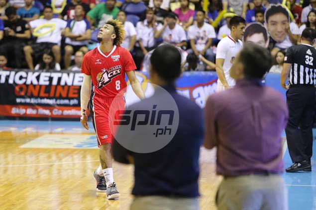 Calvin Abueva set to lay claim to long-overdue PBA Best Player of Conference award