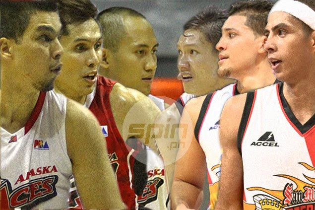Here's everything you want to know about Game Sevens in a PBA Finals