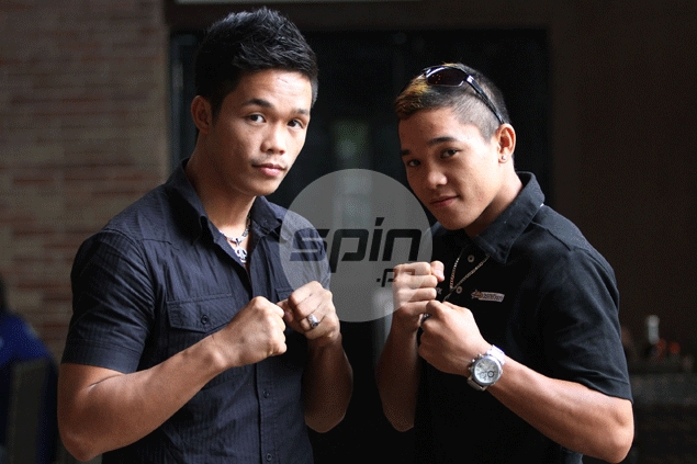 Pagara brothers, Mark Magsayo earn their stripes after impressive wins in US fight debuts