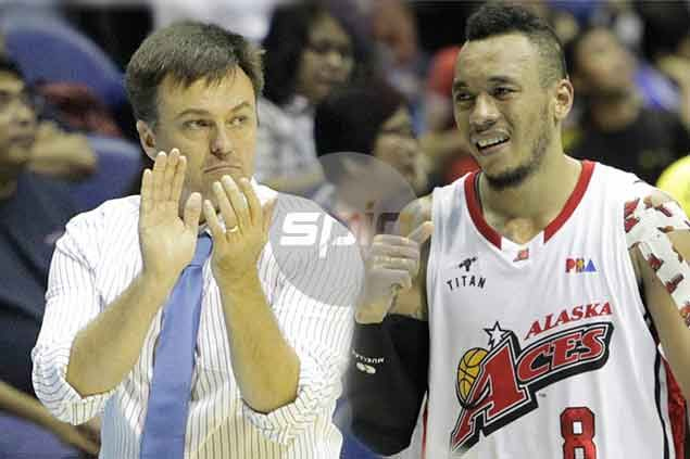 Compton glad 'beast mode' for Abueva now means monster numbers and not wild games