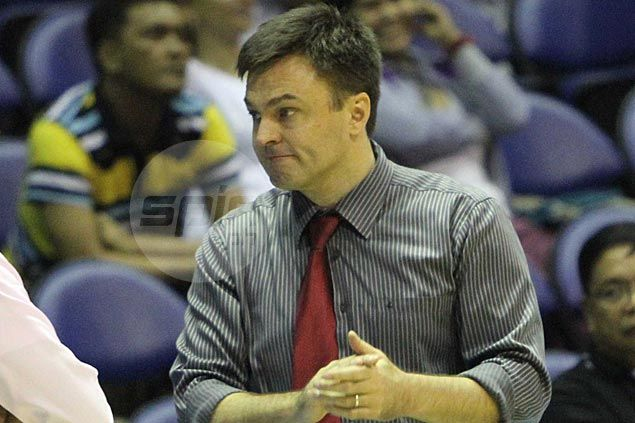 Alaska looking to scale Fajardo-Santos frontline combo in battle of unbeaten PBA teams