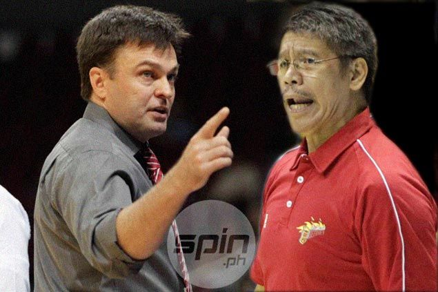 PBA Finals preview: Who has the edge between Alaska and San Miguel? Read on