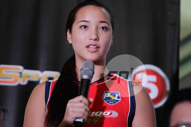 Blaze Spikers beef up squad withMaraño, Daquis, Micek as they go for back-to-back titles in Super Liga
