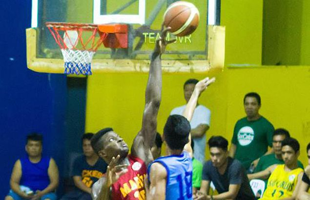 Mapua blasts Webmasters, eyes payback against Malaysia in Cebu Mayors Cup semis