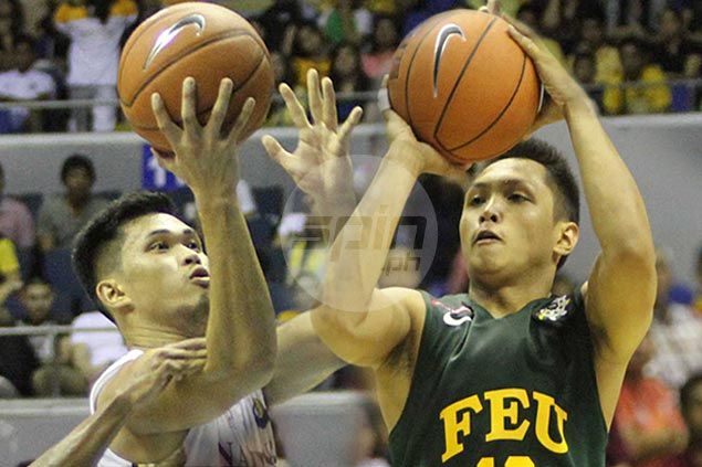 With a full week before do-or-die Game Three, Bulldogs and Tamaraws take the day off