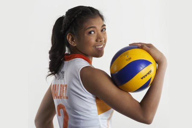 PLDT Home glad to pitch in as Philippine team vies in Asian Under-23 Volleyball wars