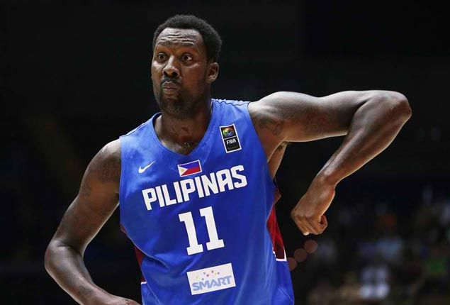 Andray Blatche out of Gilas lineup for Asian Games as OCA chief rebuffs Fiba stand in eligibility row