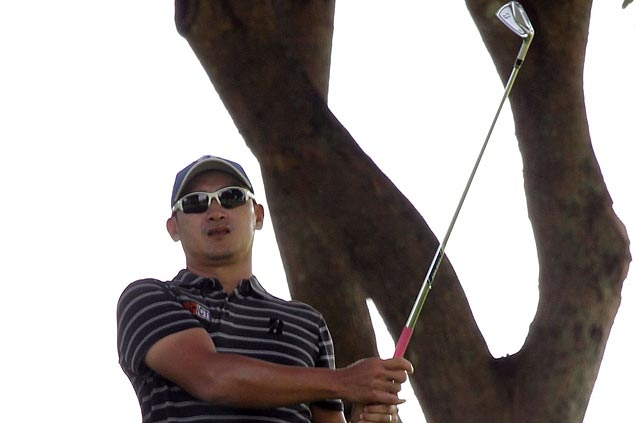 Angelo Que settles for second place as Scott Hend wins playoff for Hong Kong Open title