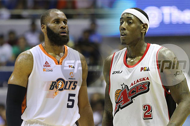 Meralco embracing role as underdog against Alaska as semifinal series starts