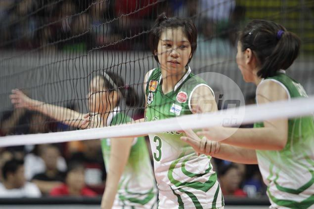 Coach says it's not too late for Mika Reyes, other players to join PH Under-23 pool