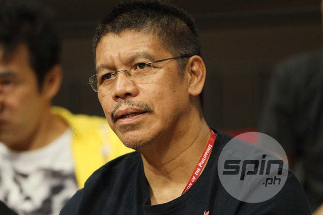 Leo Austria signs one-year deal to become new San Miguel Beer head coach