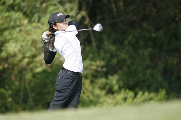 Southwoods, Cebu CC renew rivalry as 11th PAL Ladies Interclub gets underway