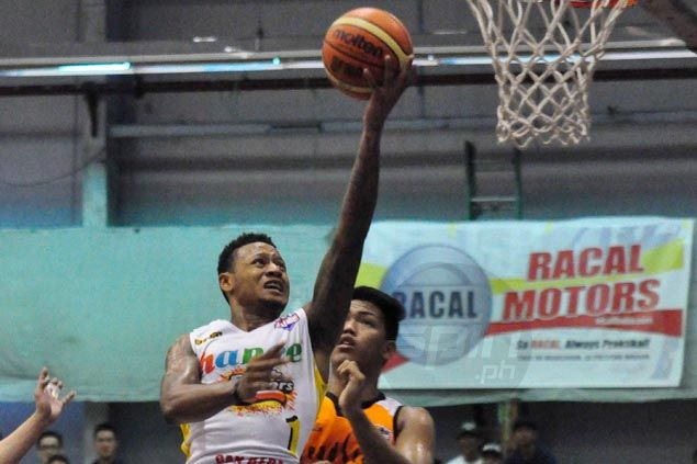 Undermanned Hapee tries to keep slate clean as Fresh Fighters battle Cebuana Lhuillier Gems