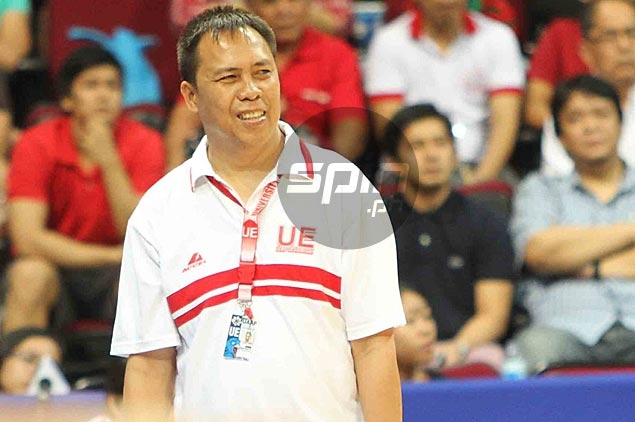 Fancied Cebuana Lhuillier makes case for title bid against Racal Motorsales in D-League opener