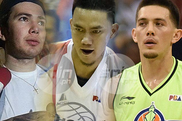 Star acquires RR Garcia, Brondial, Jensen in flurry of trades with GlobalPort, Phoenix