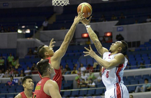 Calvin Abueva manages double-double but other Aces flop against suddenly surging Energy