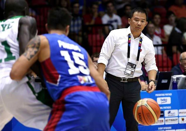 Next challenge for Gilas officials is on how to sustain gains after historic Fiba World Cup high
