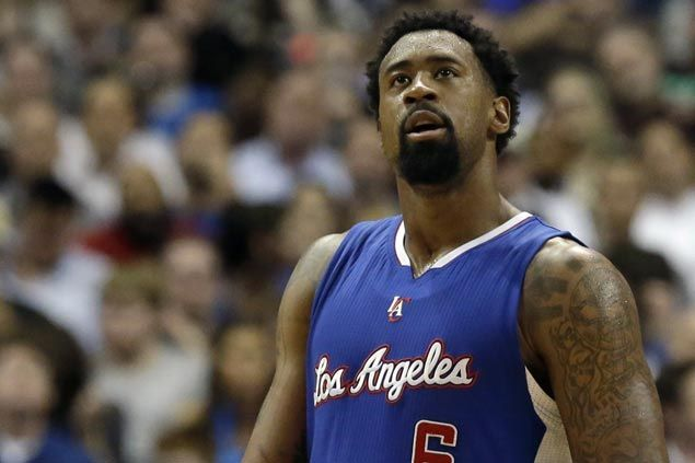 Tanking would have been an option for Mavs if they didn't land DeAndre Jordan, says Mark Cuban