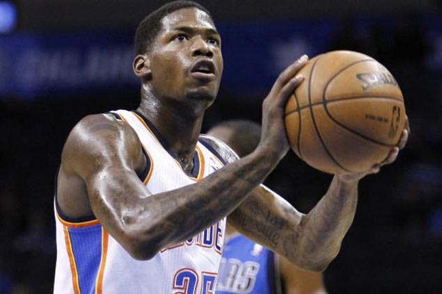 Import search continues for Phoenix as former NBA guard DeAndre Liggins unavailable