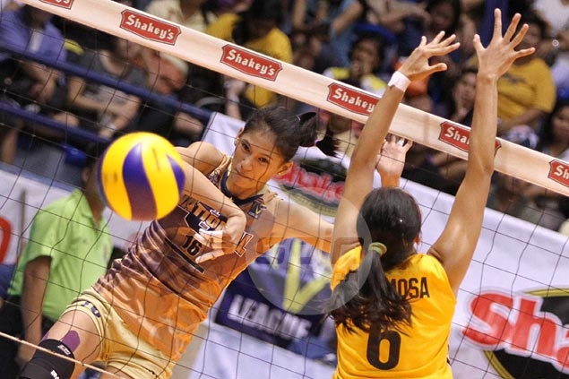 Army taps Dindin Santiago, Mina Aganon as Lady Troopers go All-Filipino in V-League's Foreign Reinforced Conference