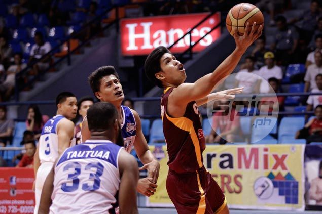 Cagayan wins first game without coach Alvin Pua, turns back Cebuana to claim No. 3 seeding