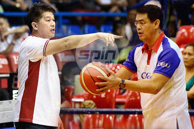 CafeFrance, Phoenix square off as PBA D-League Aspirants Cup Finals showdown begins