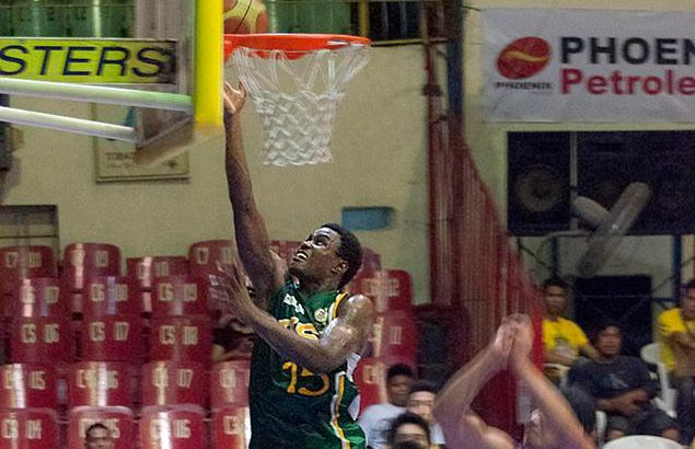 USC Warriors take provisional first place in Cesafi with squeaker over lowly UC Webmasters