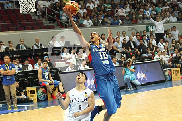 Gilas protest plan ditched as moot and academic