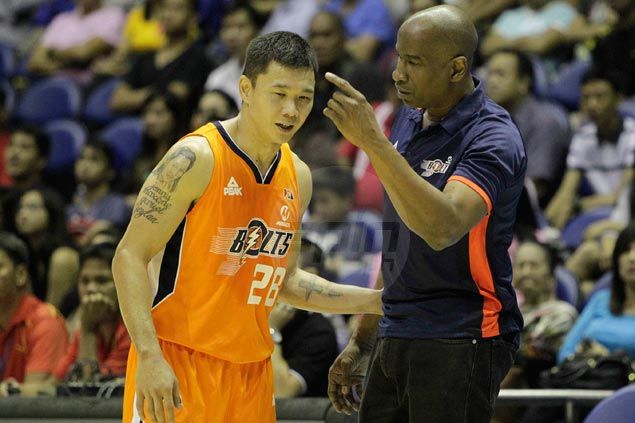 Meralco hopes to finally break out of slump as Star looks to bounce back from loss in Philippine Cup