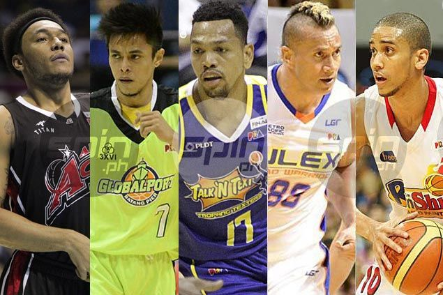 Tab Baldwin has 'idea' on Gilas Final 12, but don't expect announcement anytime soon