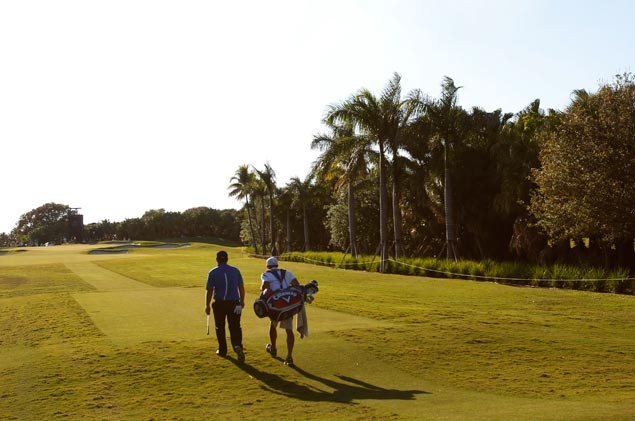 Luisita adds new faces in bid to end Canlubang reign as PAL Interclub seniors champ