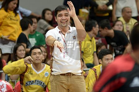 UST Tigers face tricky test against La Salle Green Archers as Ateneo looks to bounce back