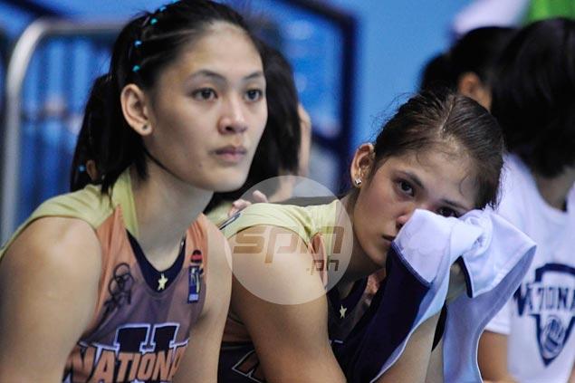 Jaja Santiago can't wait to reunite with comebacking sister Dindin at Foton