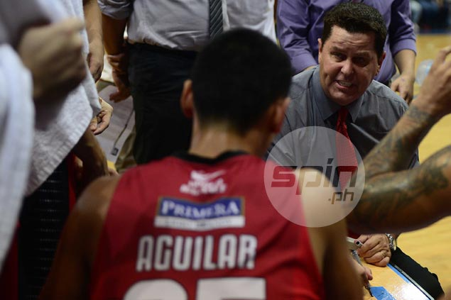 Japeth Aguilar earns praise for fine defense, but deflects credit to Ginebra teammates