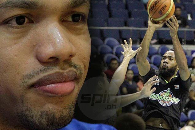 Mirror image? Jayson Castro impressed by rookie Pringle's quick first step, team-first mentality
