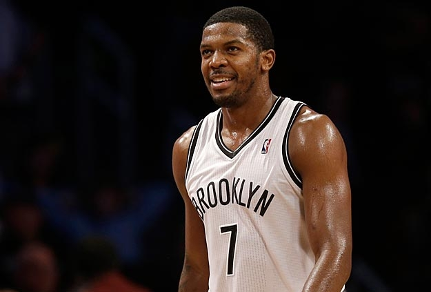 No deal with Grizzlies for Nets' Joe Johnson, but Brooklyn confident it can ship All Star wing to another team