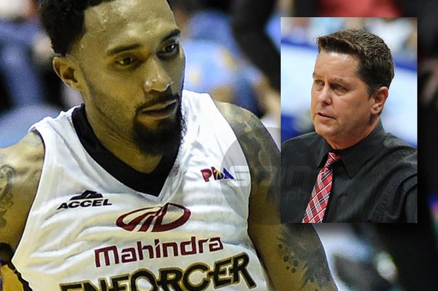 Tim Cone denies Ginebra trade, says discussion on KG Canaleta happened 'two months ago'