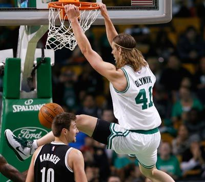 Celtics get big boost in morale after finish preseason schedule with win over Nets