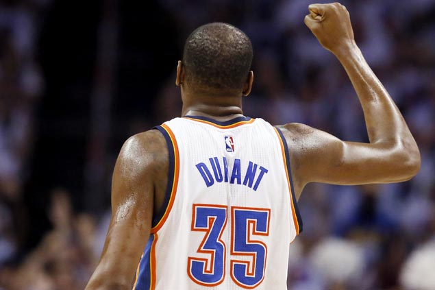 Durant restaurant in okc closes shop plans to reopen with for Kd s restaurant