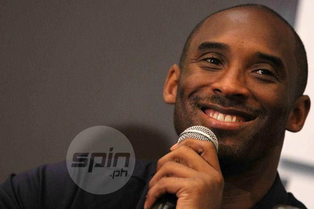 Kobe Bryant says he will decide on retirement at the end of NBA season