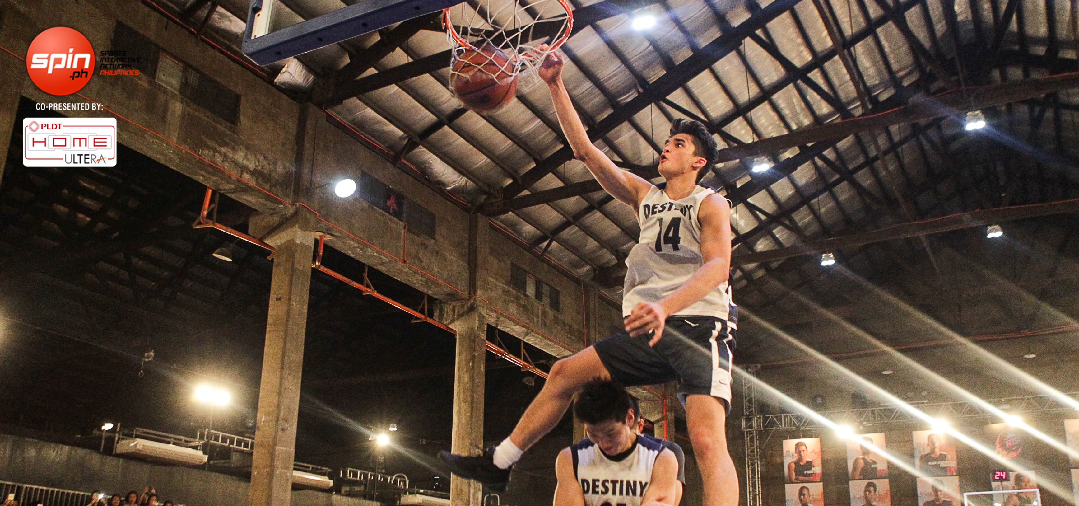 <em>Spin.ph</em><span>&nbsp;Top Ten Sports Heroes of 2015: Kobe Paras, the rising star</span>