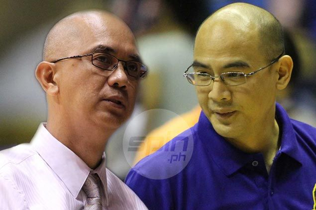 Koy Banal is new Barako Bull coach after PBA team parts ways with Siot Tanquingcen