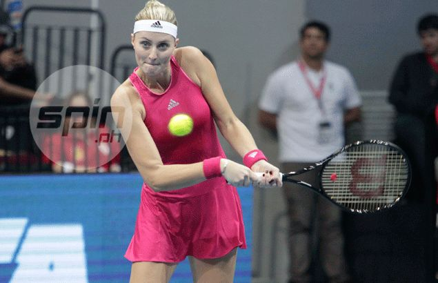 UAE Royals thriving on team-play concept of IPTL