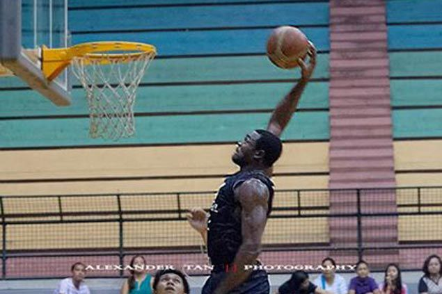 SWU Cobras, USC Warriors set up another title showdown in Cebu