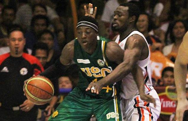 Cobras, Warriors get right back to work after Cesafi finals, score wins at start of four-team Cebu tourney
