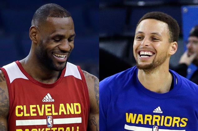 NBA players, media to join fans in voting for 2017 All-Star Game starters under new format